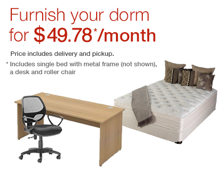 student-furniture-rentals