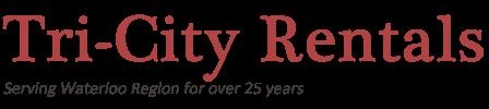 Tri-City Rentals